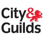 city & guilds medway