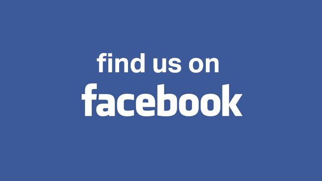 Facebook quote discount
