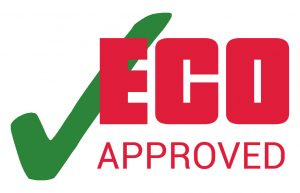 eco approved
