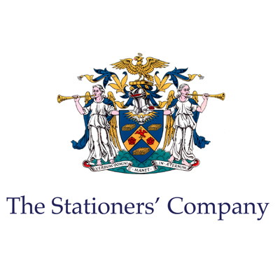 stationers company